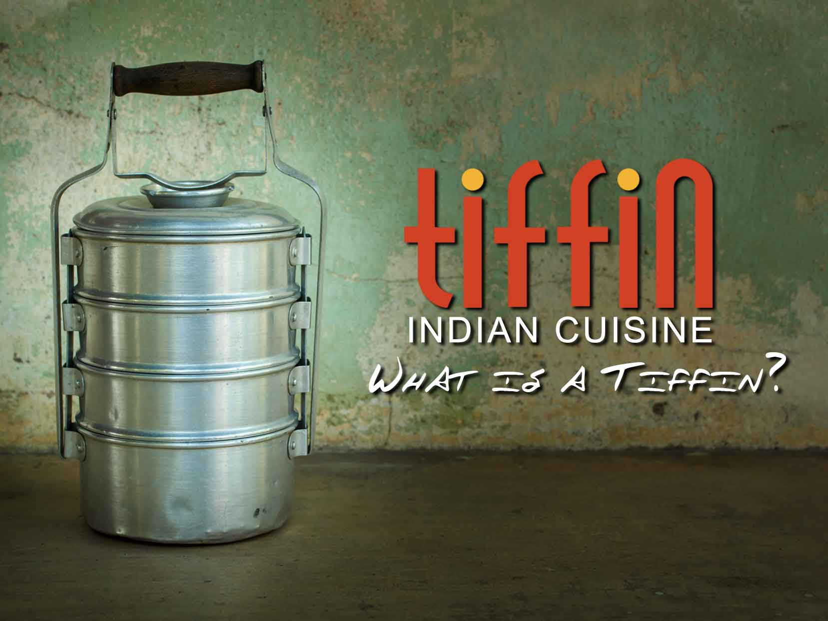 Philadelphia Indian Food Blog by Tiffin Indian Cuisine covering Philadelphia Main Line Delaware County Montgomery County Camden County Morris County NJ