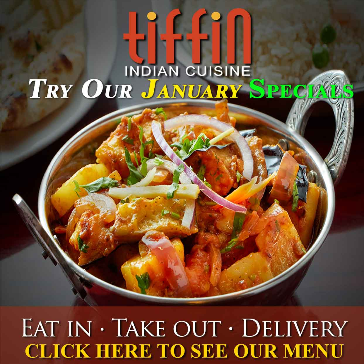 Indian Food Delivery to Abrahams Lowell Dartmouth Hills Bridgeport Blackhorse Executive Estates Park, Wayne, Chesterbrook Norristown, Broomall