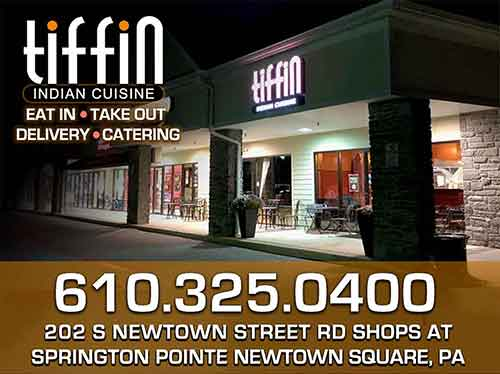 Indian Restaurant Franchise for Sale NJ PA NY DE VA MD OH VT NH