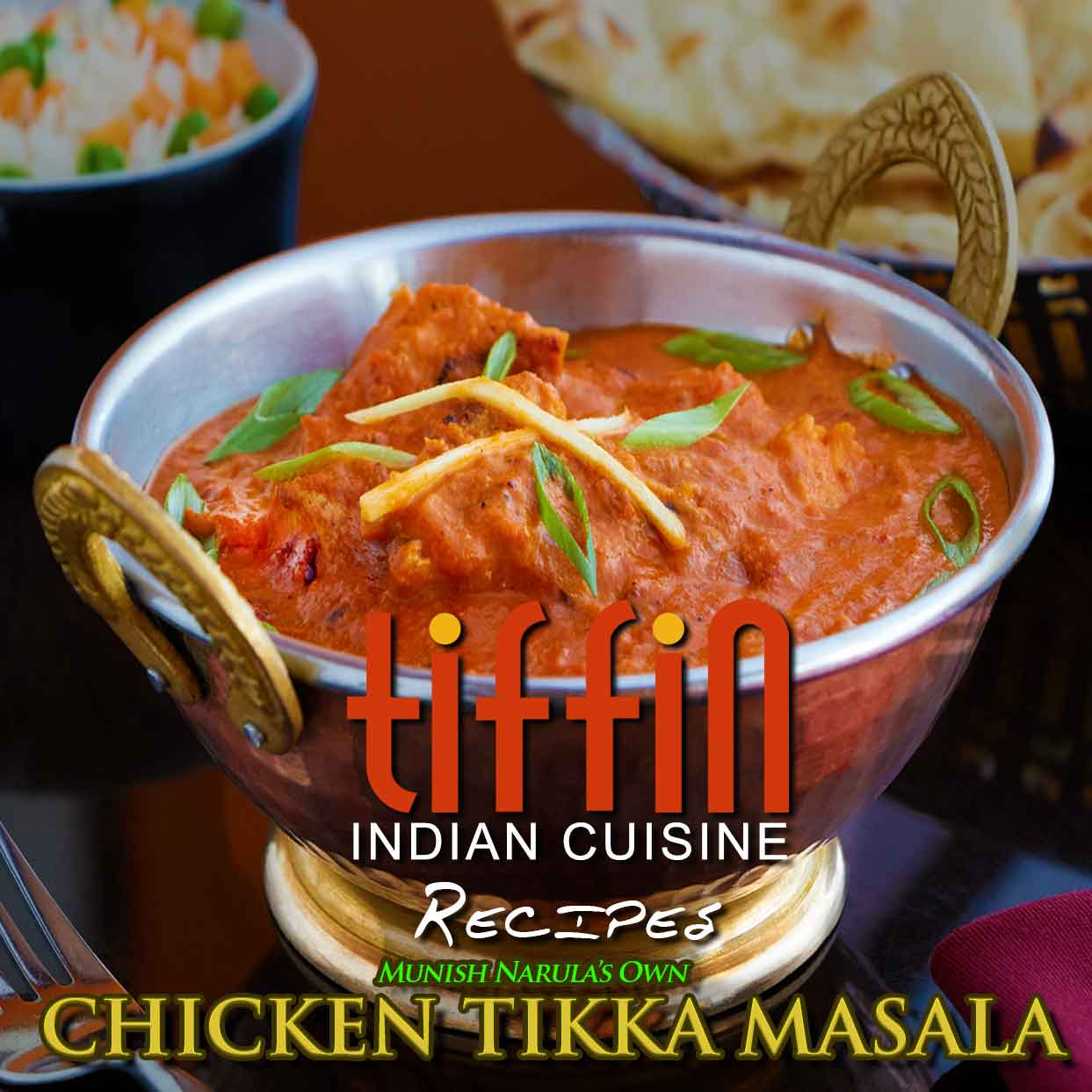 Tiffin Indian Food Delivery Cuisine Restaurant in Philadelphia, Bryn Mawr, Wynnewood, Voorhees, Cherry Hill, Mt Airy, South Philadelphia, East Hanover NJ