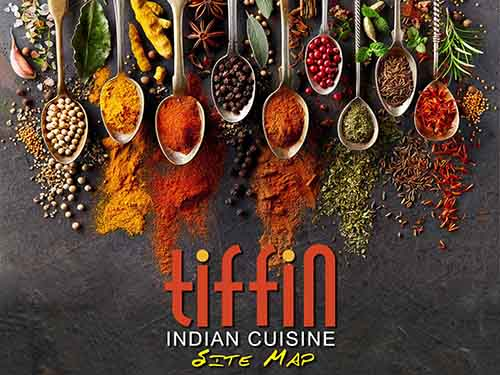Indian Food Delivery Philadelphia Tiffin Newtown Square South Philly King of Prussia East Hanover Mt Airy Bryn Mawr Wynnewood Cherry Hill Elkins Park