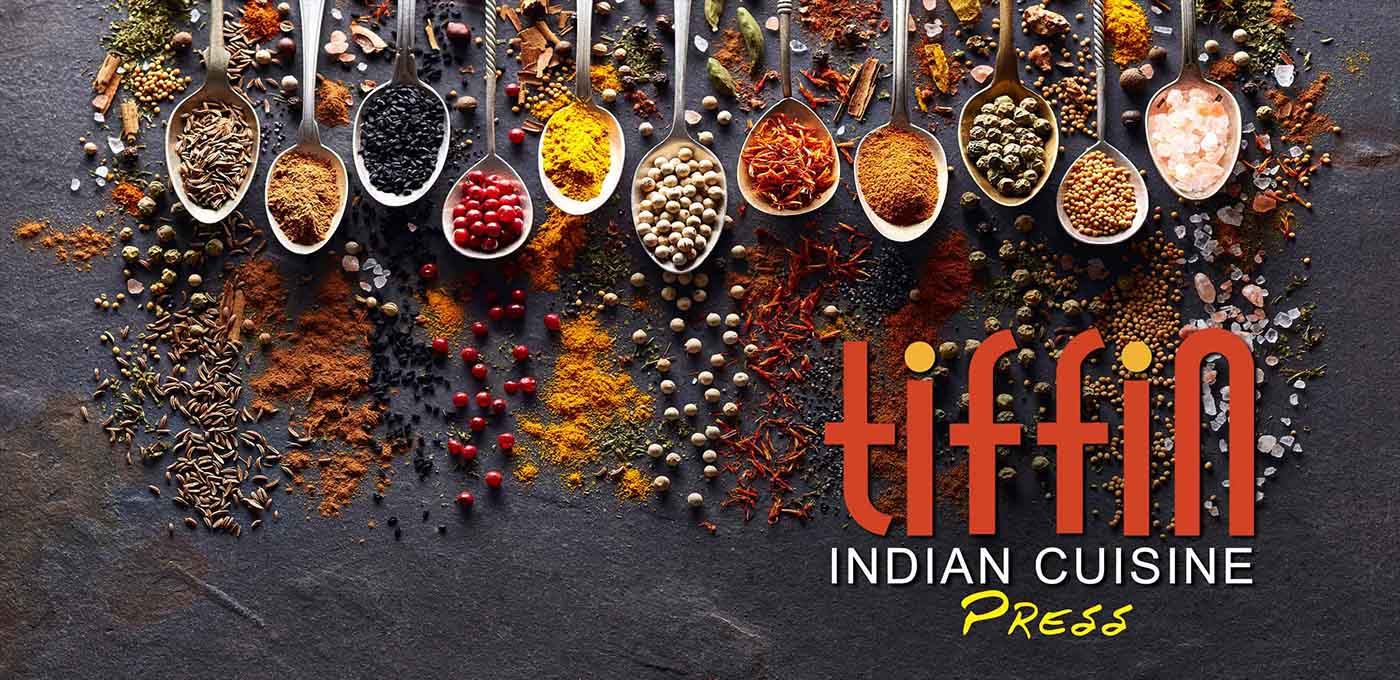 Indian Restaurant Morris County Essex Tiffin East Hanover Township Livingston Delivery Whippany Essex Falls Roseland Florham Park Hanover Morehousetown