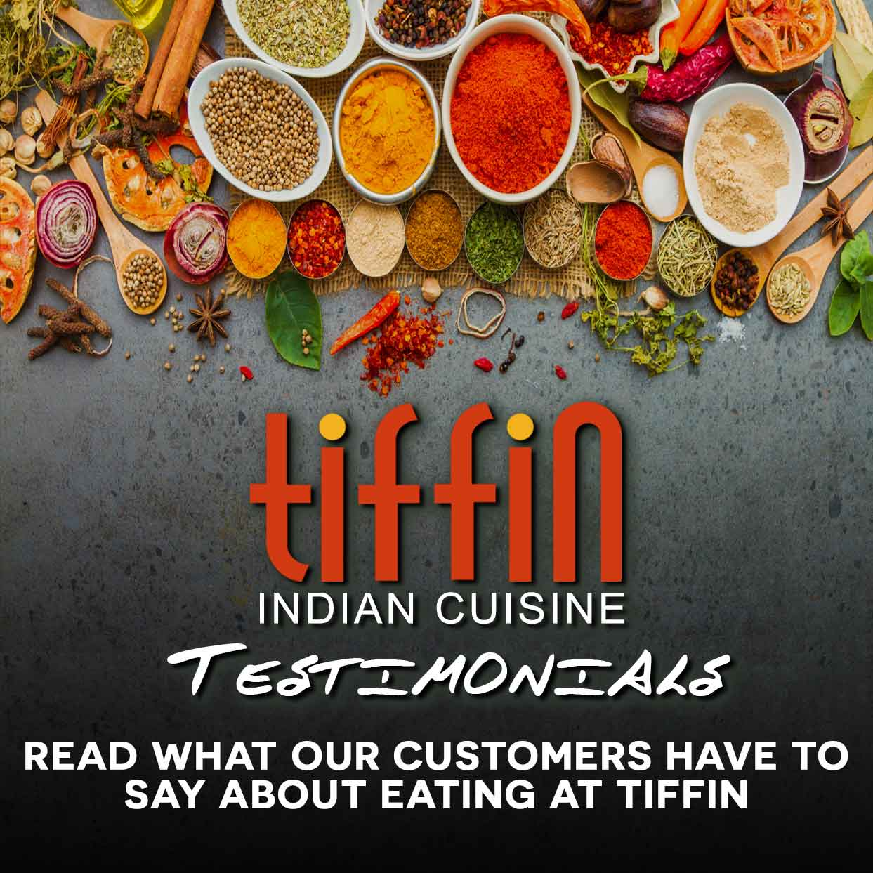 Indian Food South Philadelphia Tiffin Stadium Events Catering